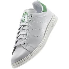 30 migliori stan smith immagini su pinterest adidas sneakers, stan smith