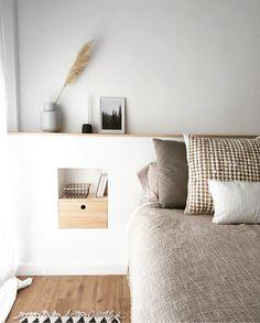 Rustic Home Interior .Rustic Home Interior Small Room Bedroom, Home Bedroom, Bedroom Decor, Bedrooms, Bedroom Office, Bedroom Ideas, Cheap Office Decor, Cheap Home Decor, Design Room