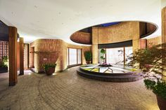 Gallery of Kaveh House Renovation in Tehran / Pargar Architecture and Design Studio - 15
