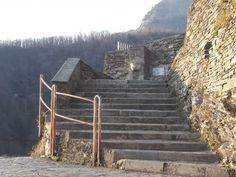 Trekking in alta Versilia - Giruland #diariodiviaggio #versilia #toscana