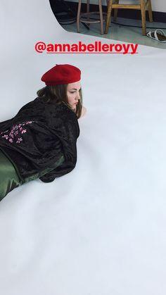 Cozy.  #LECNDF #CNDFMODE #em17