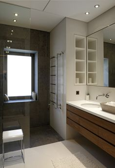 Bathroom Designs Lebanon 15 great bathroom design ideas | rubber duck, when you realize and