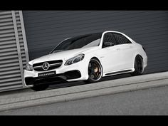 2013 Mercedes-Benz AMG S-Model by Wheelsandmore Mercedes Benz Sls, My Dream Car, Dream Cars, E Class Amg, E63 Amg S, Top Cars, Super Cars, Cool Pictures, Automobile