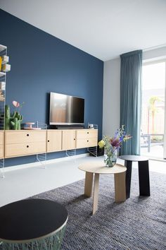 Pin van C-More interior | Iris Havekes