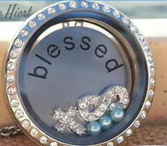 Blessed with South Hill Designs  http://SouthHillDesigns.com/TammyTamayo