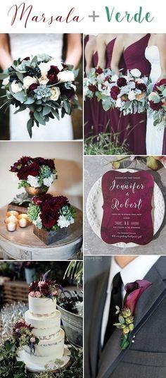Winter Wedding Planning Tips аnd Ideas March Wedding Colors, Winter Wedding Colors, Wedding Themes, Wedding Decorations, Wedding Ideas, Maroon Wedding, Fall Wedding, Our Wedding, Perfect Wedding