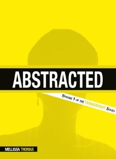"""The globetrotting suspense novel that began in 2010 is officially reborn as a gripping 5-episode ebook series. Get """"Abstracted: Episode 1 of the Tenderfoot Series"""" today. It's free all this week in the Kindle Store. http://www.amazon.com/dp/B00BH3GAIU/ref=cm_sw_r_pi_dp_goejrb08VX90V"""