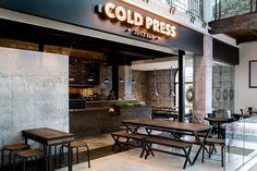 Cold Press1