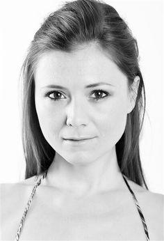 Céline Purcell