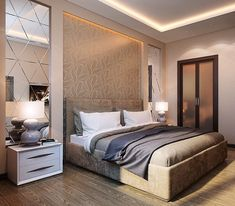 Find some of the very most lovely and confident luxury bedding collections. Bedroom Furniture Design, Room Design, Bed Design, Ceiling Design Bedroom, Bedding Master Bedroom, Bedroom Seating Area, Bedroom Bed Design, Living Room Designs, Luxury Bedroom Inspiration
