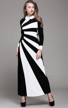 Tireless Zanzea 2019 Autumn Women Oversized Retro Long Dress Vintage Casual Loose O Neck Long Sleeve Solid Maxi Dress Vestidos Plus Size Dresses
