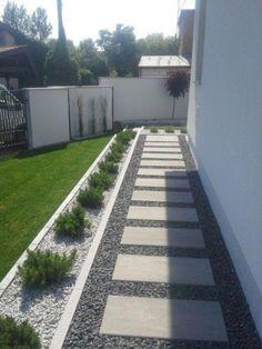40 Amazing Tips Creative Garden Ideas and Landscaping   autoblogsamurai.com