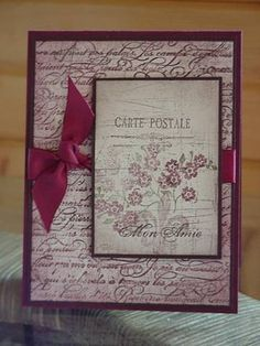 FS32 CASEing Zindorf by joyk - Cards and Paper Crafts at Splitcoaststampers
