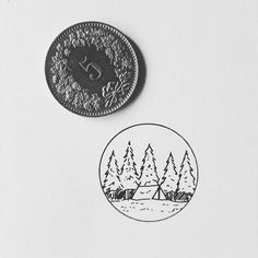 Number two of this week's series of tiny drawings.  I am. Preparing the giveaway which will happen next week  any specific wishes? I am open to suggestions  My shop with prints and originals and STICKERS!!! http://ift.tt/2jfRKg7 . . .  #illustration #illustrations #drawing #draw #sketchbook #artwork #artworks #instaart #instaartist #traditionalart #artoftheday #artsy #handdrawn #illustrate #kunst #artdiscover #artistofinstagram #inkstagram #iblackwork #blackworknow #linedrawing #swissartist…