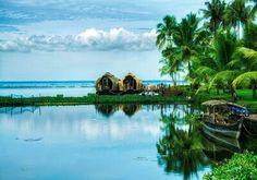 Paquetes turisticos de viajes india