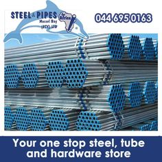 58 Best Steel & Pipe Hardware images in 2014 | Computer