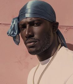 Fine Black Men, Fine Men, Black Pics, Dark Skin Boys, Black Jesus, Photoshoot Concept, Street Portrait, Poses For Men, Man Photo