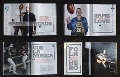 http://www.designworklife.com/2013/02/20/allan-peters-espn-music-issue-typography/#