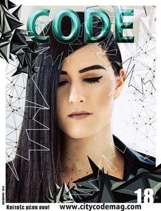 For Cubism & Geometry issue - Alexandra Koniak - Singer