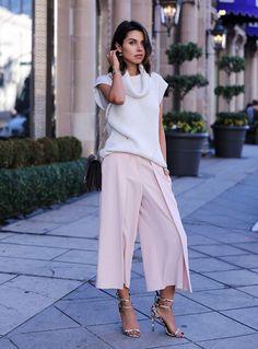 culotte rosa quartz