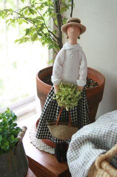 Куклы с точками вместо глаз: основные виды и особенности - Ярмарка Мастеров - ручная работа, handmade