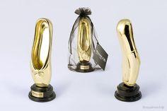 Sculpture - Opéra de Paris Pepper Grinder, Sculpture, Sculpting, Sculptures, Statue