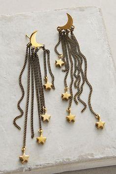 Spellbound Earrings