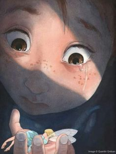 An online chat with an illustrator whom I have the greatest admiration for: Quentin Gréban! Illustration Mignonne, Children's Book Illustration, Character Illustration, Art Mignon, Art Beat, Arte Sketchbook, Oeuvre D'art, Cute Art, Amazing Art