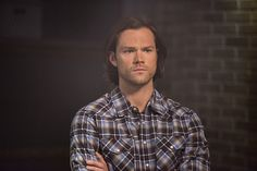 Supernatural - Season 10 - Episode 21 - Dark Dynasty