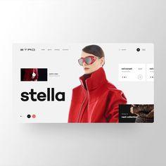 Web/mobile Designer в Instagram: «Вдохновение | Дизайн интернет магазина ⠀⠀⠀⠀⠀⠀⠀⠀⠀⠀⠀⠀⠀⠀⠀⠀⠀⠀⠀⠀⠀⠀⠀⠀⠀⠀⠀ 🔹 Подписывайся на @webdesign.uiux для UI/UX советов и…» Red Video, Web Design, Ui Animation, Red Sunset, Adobe Xd, Editorial Layout, Mobile Design, Interactive Design, Ui Ux