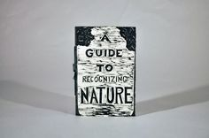 nature zine - kevin o. Paper Book, Nature Journal, Zine, Journals, Maps, Books, Inspiration, Biblical Inspiration, Libros
