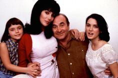"Robert William ""Bob"" Hoskins, Jr. (26 October 1942 – 29 April 2014)"