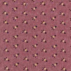 Reproduction Fabrics - Civil War Era, 1850-1880 > fabric line: Vintage Farmhouse $11