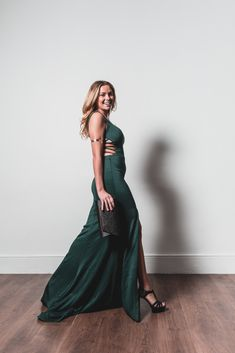 Lot's of prom and formal dresses available in store at Save Our Soles, let us dress you for your next special event! Find My Friends, Shoe Boutique, Prom Looks, Head To Toe, Special Events, Crew Neck Sweatshirt, All About Time, Free People, Glamour