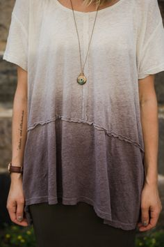 tattoo placements, blog5, everyday fashion, ombre placement, bones, casual, fashion blogs, long necklaces, shirt
