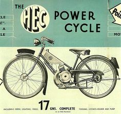 1939_hec_power_cycle_advert