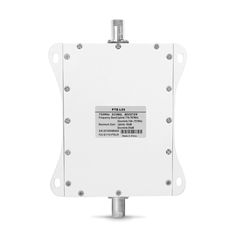 700MHz Car Amplifier Mobile Signal Booster Vehicle Repeater For Verizon 4G LTE  http://phonetone.cn/700mhz-car-amplifier-mobile-signal-booster-vehicle-repeater-for-verizon-4g-lte_p0051.html