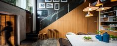Gallery - Storyline Cafe / Junsekino Architect And Design - 7