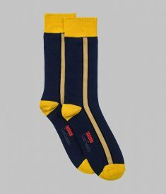 Be cool and casual in Bench/ Accessories Cool Socks, Bench, Cool Stuff, Casual, Accessories, Fashion, Moda, Fashion Styles, Fashion Illustrations