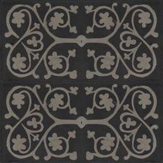 Moroccan Encaustic Cement Pattern Tiles 25d