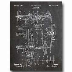 Mustang P-51. Bojové lietadlo z druhej svetovej vojny, ktoré sa s radosťou používa v upravenej forme aj dnes. Využívajú ho najmä nadšenci závodných lietadiel 🛩🚀 Toto lietadlo v roku 2013 dokonca dosiahlo svetový rekord. Za 31 minút vystúpalo na viac ako 12 000 m 🤔 P51 Mustang