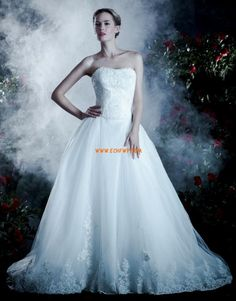Shop in JollyFell Store, Customized Cheap prom dresses, wedding dresses, evening dresses and homecoming dresses online for sale. All kinds of 2017 Events Dresses made in high quality! Wedding Dresses 2014, Elegant Wedding Dress, Event Dresses, Wedding Pics, Bridal Dresses, Bridesmaid Dresses, Dress Wedding, Wedding Wishes, Wedding Bouquets