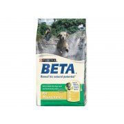 BETA Adult Pet Maintenance Dog Food with Chicken