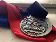 Bank of America Chicago Marathon 2014 Race Recap Chicago Marathon, Bank Of America, Racing, Design, Running, Auto Racing