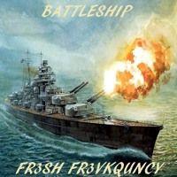 FR3SH FR3VKQUENCY - Battleship (Dj Bit Remix) by Dj Bit on SoundCloud