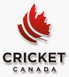 Cricketorium: Cricket was once Canada's national sports