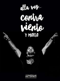 Spanish Christian Music, Words Worth, Spanish Quotes, Rock And Roll, Wisdom, Wattpad, Iphone, School, Metal