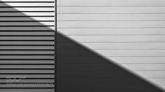 Entropía Disonante 5.0 - Pinned by Mak Khalaf Abstract  by Cesar_Bazkez