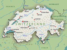 Google Image Result for http://www.jaunted.com/files/6193/SwissMap.jpg