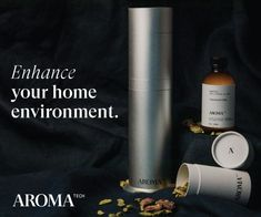AromaTech™ Review - Premium Diffusers and Essential Oils for Home and Business (Review #1 – AromaTech™ For Home) Japanese Green Tea Matcha, Matcha Green Tea, 100 Essential Oils, Essential Oil Scents, Cold Pressed Oil, Thing 1, Copaiba, Deodorant, Fragrance